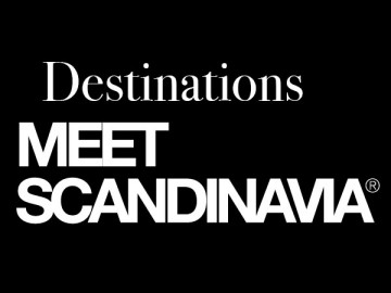 DestinationsMS